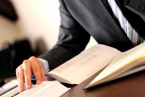 Bundaberg Business Lawyer