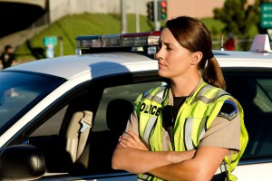 Bundaberg Traffic Lawyers