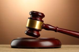 Bundaberg Criminal Lawyers