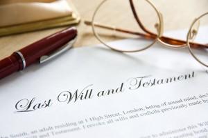 Bundaberg Probate Lawyer